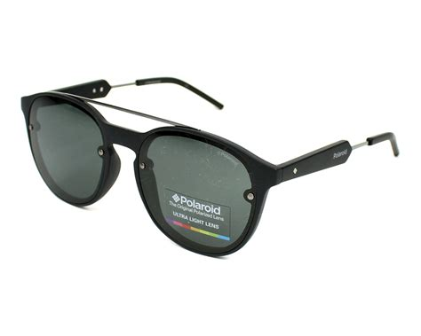 Sunglasses Polaroid 2074 1 polaroid gafas de sol pld 6020 s za1 y2 compre ahora en l 237 nea en visionet