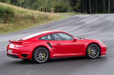 porsche 911 back 2014 porsche 911 reviews and rating motor trend