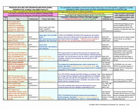 flow schedule template 12 excel process flow chart template exceltemplates