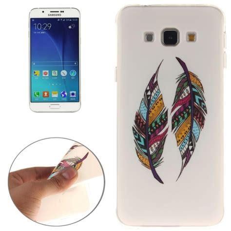 Casing Samsung J7 Pro J730 Soft Imd Glossy Glitter Line Friends Cover sunsky for samsung galaxy a8 a800 colorful feathers pattern soft tpu imd protective