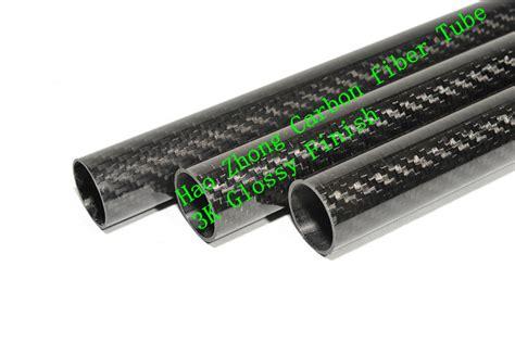 Seher Teplon Seher Teplon Od 22mm 6 pcs 22mm od x 18mm id x 1000mm 1m 100 3k carbon fiber tubing pipe shaft wing