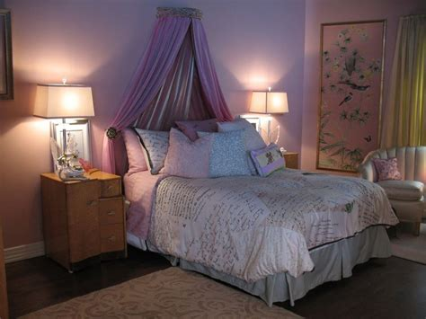 Pretty Liars Bedrooms we ali s bed pretty liars ali s bedroom