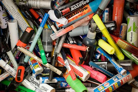 graffiti marker wallpaper graffiti paint markers everything you need to know
