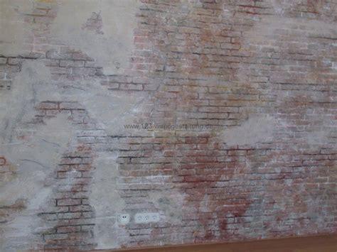 wände mit putz gestalten k 252 chen einrichten