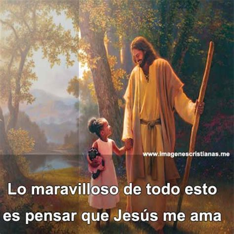 imagenes de amor hacia jesucristo imagenes cristianas de amor jesus me ama imagenes