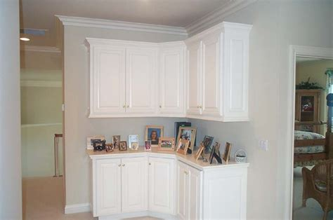 Custom Craft Cabinets by Custom Craft Cabinets Your Custom Cabinet And Home