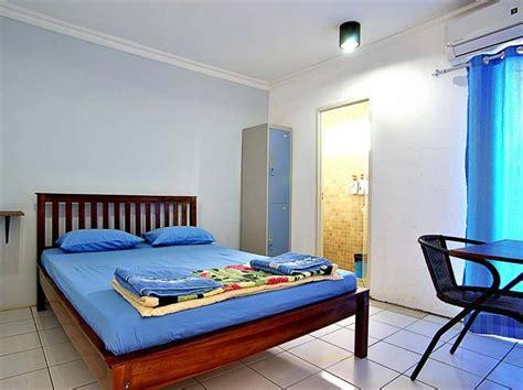 daftar hotel murah  jakarta  alamatnya  yoshiwafacom