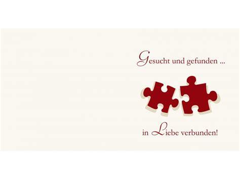 Hochzeitseinladung Puzzle by Hochzeitskarte Hochzeitseinladung Einladung Hochzeit