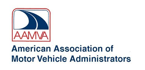 motor vehicle association bumper to bumper the complete guide to tractor trailer