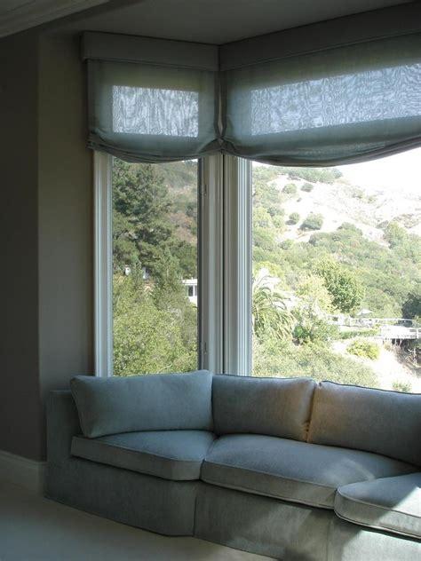 bay window corner sofa 20 choices of sofas for bay window sofa ideas