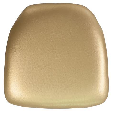 Premium Gold And Premium Gold Gg hercules premium series silver resin stacking chiavari