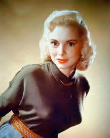 Oversized Wall Murals janet leigh photo at allposters com