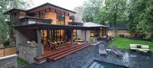 Modern Luxury Homes Exterior » Ideas Home Design