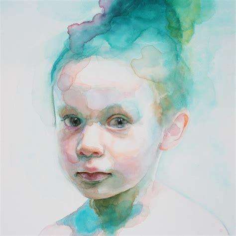Cool Artist Ali Cavanaugh by Ali Cavanaugh S Immerse Exhibition At Gold Gallery Boston