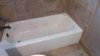 Tiling A Floor Where To Start part quot 1 quot how to tile 60 quot tub surround walls preparation