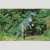 edmontosaurus-skeleton