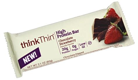 25 best worst low sugar protein bars eat this not that