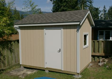 how to turn your backyard shed into a backyard studio or