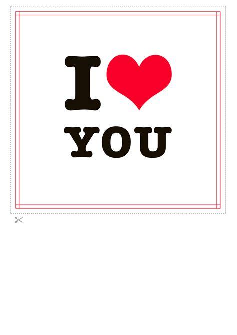 who was san valentin 28 who was san valentin 28 images 161 ya se acerca la