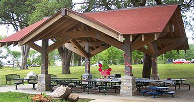 parks with picnic tables near me harvard of minnesota