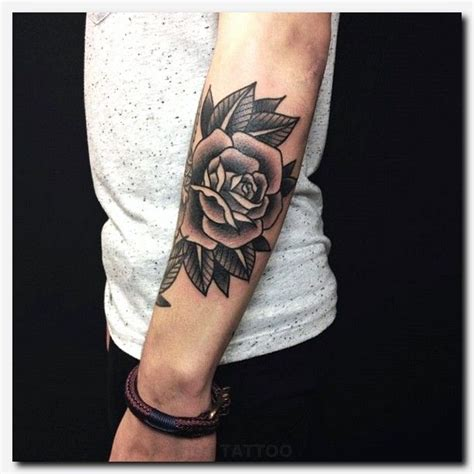 guy rose tattoo best 25 arm tattoos ideas on tattoos for