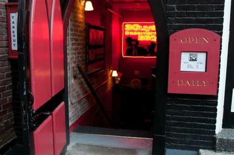 3 guys basement bbq hanover restaurant reviews phone
