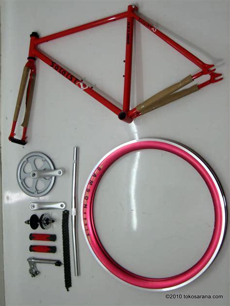 Lu Ruji Ban Roda Sepeda boby007 februari 2015