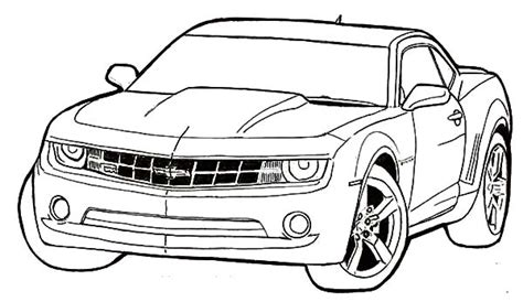 coloring pictures of cars top car coloring pages top car coloring pages