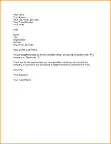 Mining Engineer Cover Letter by Sle Thank You Letter Goodorbademail Mining Engineer Cover Letter Format For Mining
