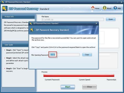 download the pattern password disable zip advanced zip password cracker guide to remove zip