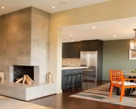modern corner fireplace modern corner fireplace beautiful homes design