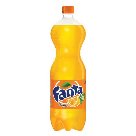 fanta 1 5 l fanta orange 1 75l supervalu