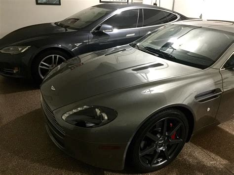how to remove 2006 aston martin v8 vantage engine cover service manual how to remove transmissio on a 2006 aston martin v8 vantage service manual