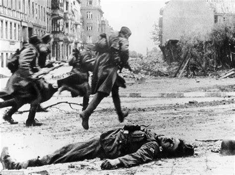 world war ii battles zoo old picz battle of berlin 1945