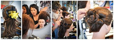 updo courses in dallas the ultimate 10 day comprehensive makeup course