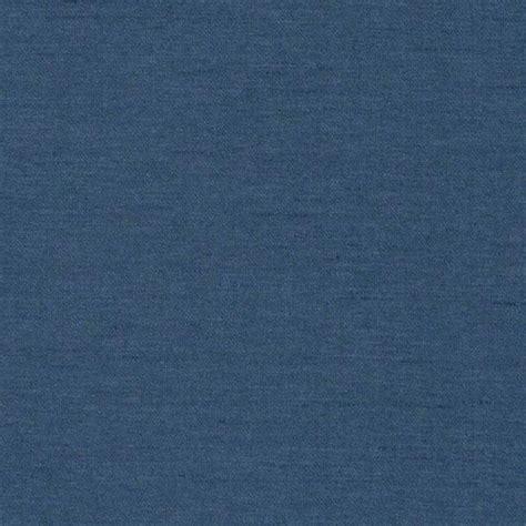 belfield furnishings seville blue plain made to measure