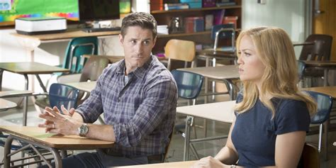 erika christensen parenthood where we left off and what s ahead on parenthood huffpost