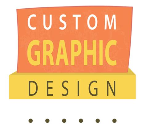 Handmade Graphic Design - index of images