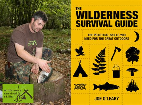 hiking survival on mount books shelter supremo the lean to 171 joe o leary 171 bushcraft