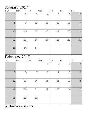 make your own printable weekly calendar make your own 2015 2016 or 2017 printable calendar pdf