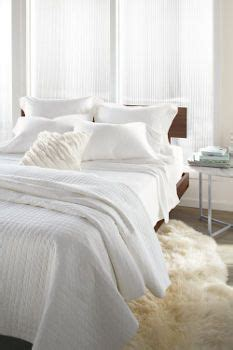 Sheepskin Rug Bedroom by Neiman Rugs And Style On