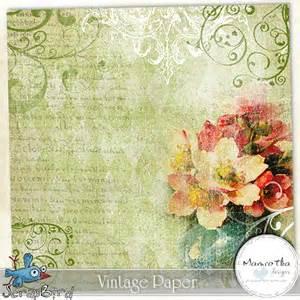 Home Designer Pro 14 Mamrotka Designs Vintage Paper