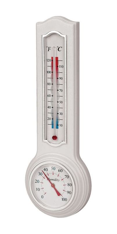 618 x 806 jpeg 113kb this work is licensed under a creative commons buy bios indoor thermometer hygrometer at well ca free