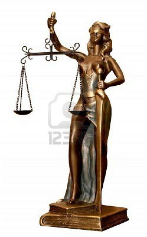 imagenes de la justicia griega 191 perd 243 n o justicia sin evasi 243 n