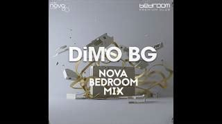 bedroom premium march 2014 mixed by dimo bg dany kole pictures deepjack remix 123vid