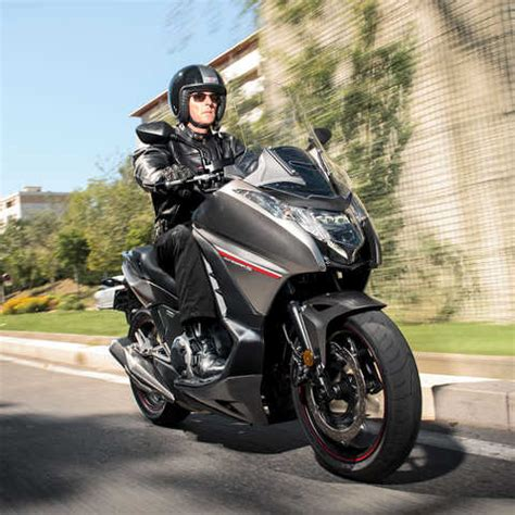 honda range of motorcycles overview integra 2016 scooter range motorcycles