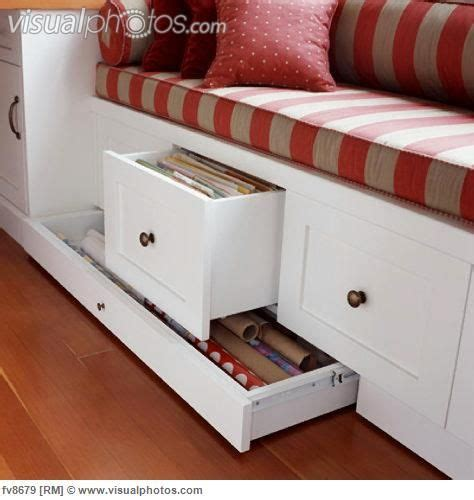 window seat with storage drawers 14 best images about window seating on family