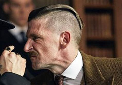 thomas shelby hair thomas shelby hair 25 best ideas about peaky blinder