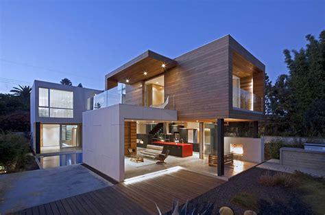 design house la home steel frame