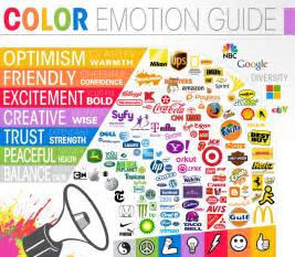 color emotion guide the illusion of choice can t see the forest for the trees